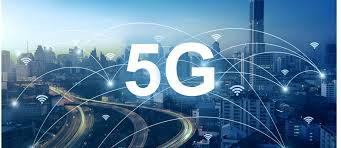 5G Early Reviews