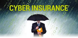 Now is the time to buy Cyber Insurance!