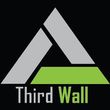 ThirdWall
