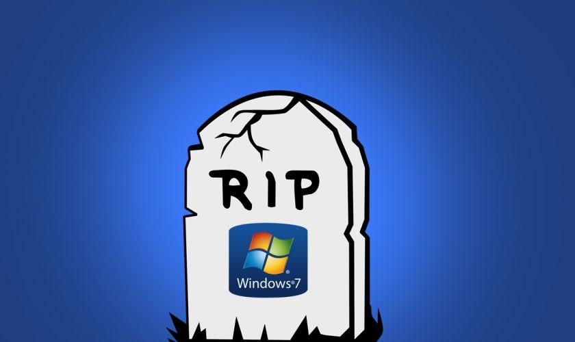 Windows-7-RIP